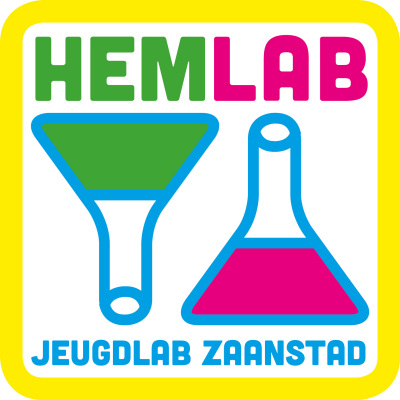 HEMLAB