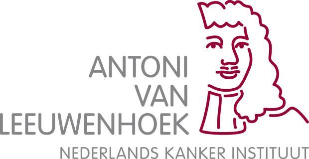 Antoni van Leeuwenhoek | Nederlands Kanker Instituut