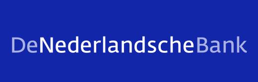 De Nederlandsche Bank (DNB)