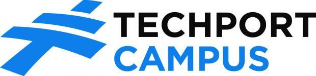 Techport Technolab