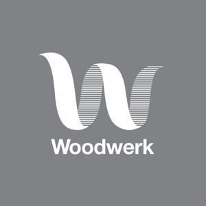 Woodwerk