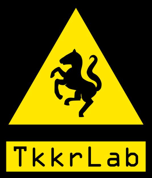 Tkkrlab Makerspace Enschede