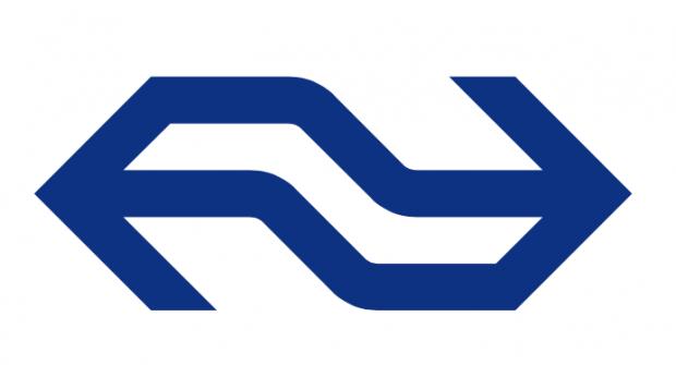 Stationslab