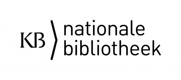 Koninklijke Bibliotheek (KB)