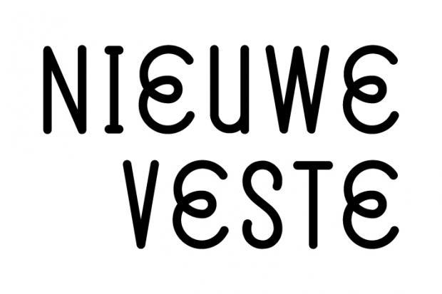Nieuwe Veste Breda