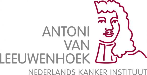 Antoni van Leeuwenhoek   Nederlands Kanker Instituut