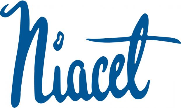 Niacet