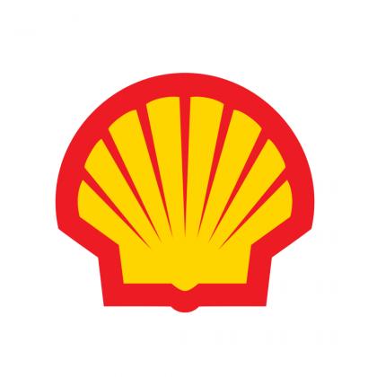 Shell Moerdijk