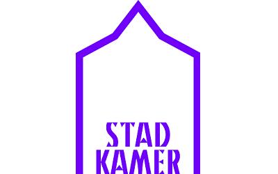 Stadkamer Zwolle