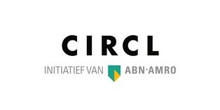 CirclLab