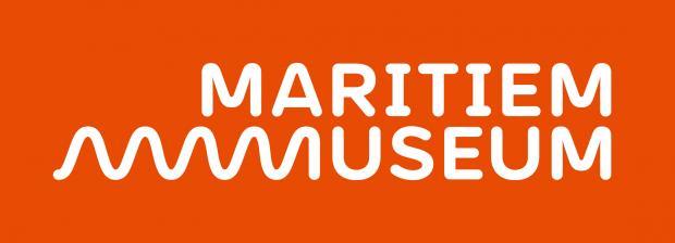 Maritiem Museum