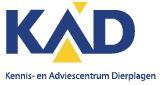 Kennis- en Adviescentrum Dierplagen (KAD)