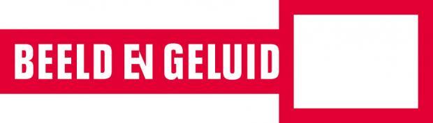 Nederlands Instituut voor Beeld en Geluid