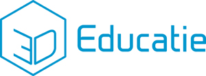 3D Educatie