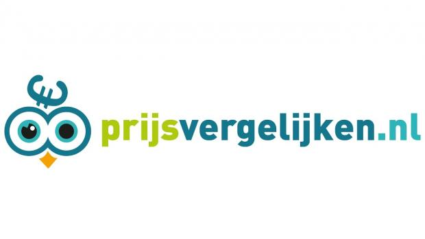 Prijsvergelijken.nl