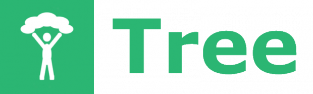 Tree Tech B.V.