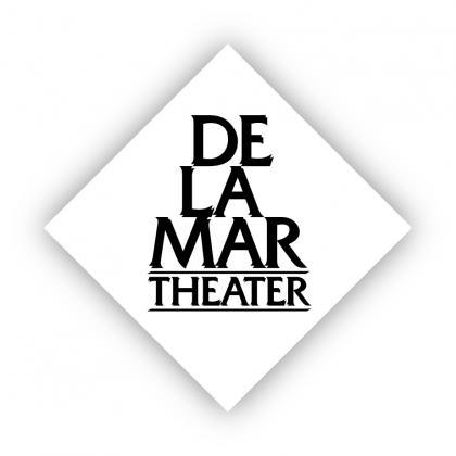 DeLaMar Theater