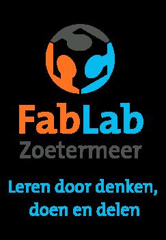 FabLab Zoetermeer