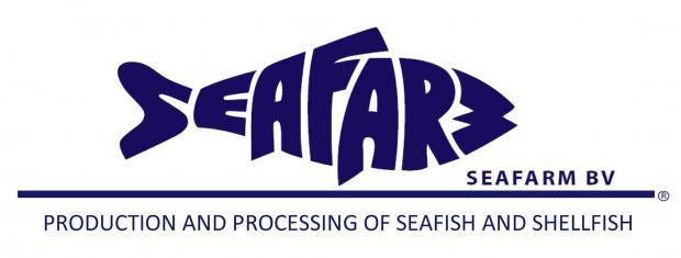 Seafarm