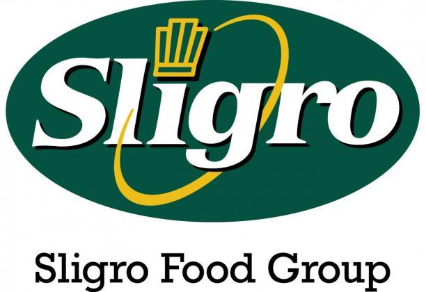 Sligro Foodgroup B.V.