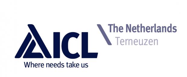 ICL-IP Terneuzen BV