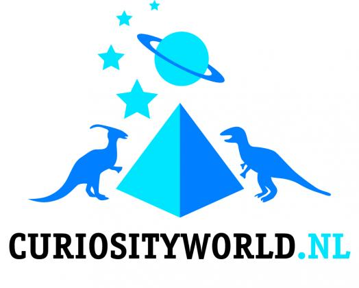 Curiosityworld