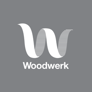 Demo en workshop houtbewerking