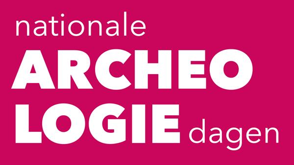 Stichting Nationale Archeologiedagen