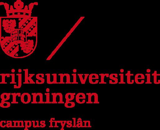 Rijksuniversiteit Groningen/Campus Fryslân