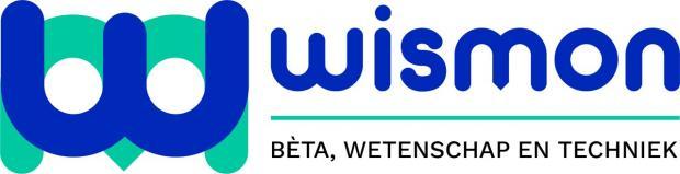 WisMon bèta onderwijsinstituut