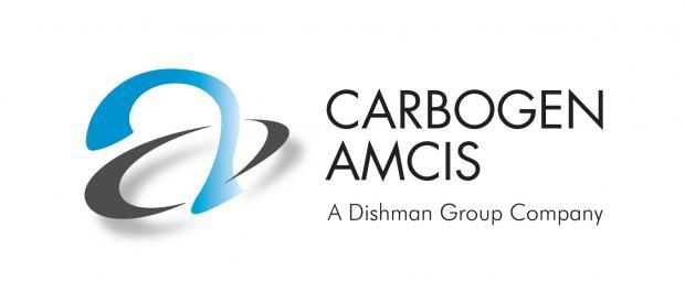 CARBOGEN AMCIS B.V.