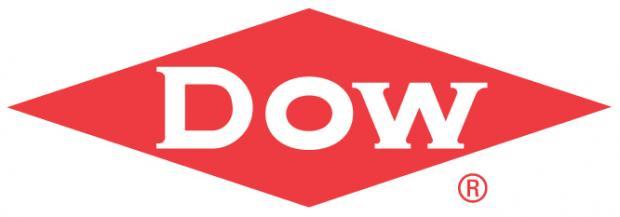 Dow Benelux B.V.