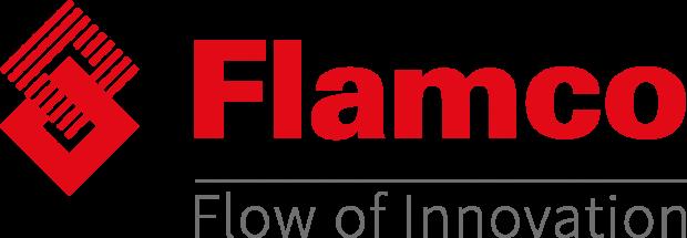 Een bezoek aan de Flamco fabriek