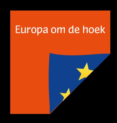 Europa om de Hoek
