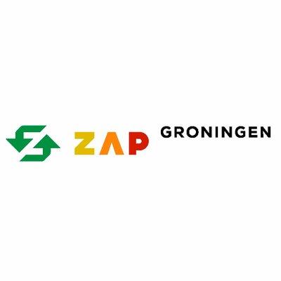 Zernike Advanced Processing (ZAP) Groningen