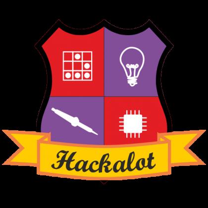 Hackalot
