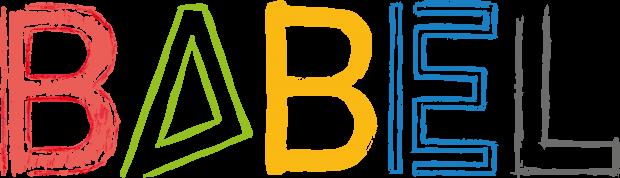 Babel Den Bosch