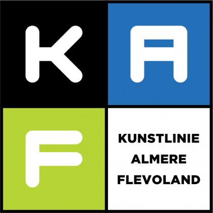 Kunstlinie Almere Flevoland (KAF)