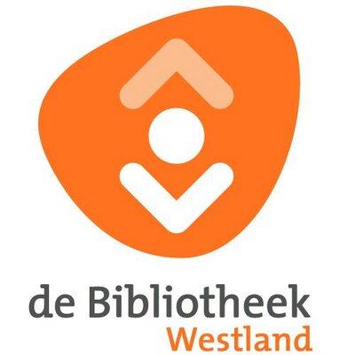 Bibliotheek Westland