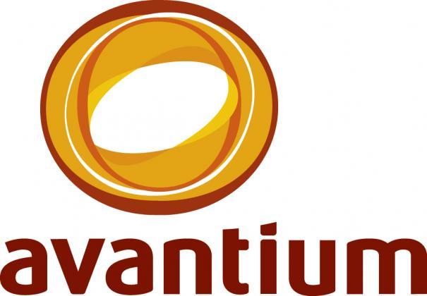 Avantium