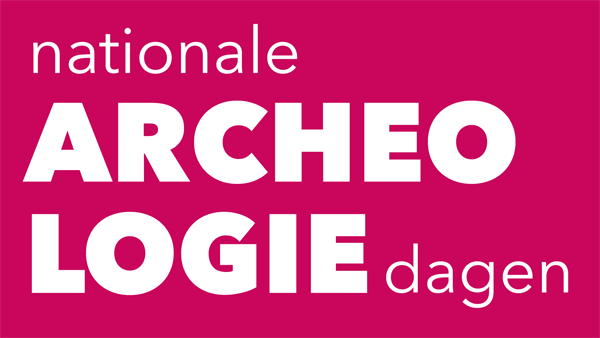 Stichting Nationale Archeologiedagen
