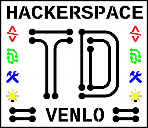 Hackerspace TDVenlo