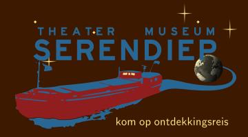 Het Knopjesmuseum