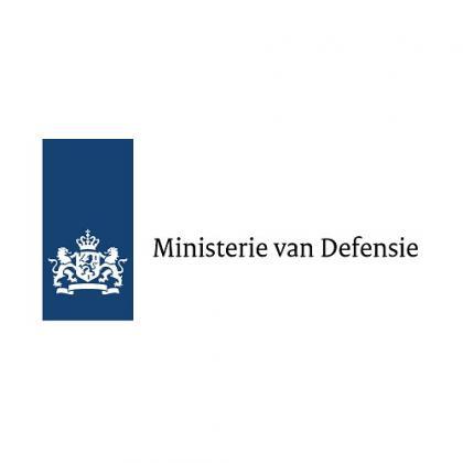 Ministerie van Defensie