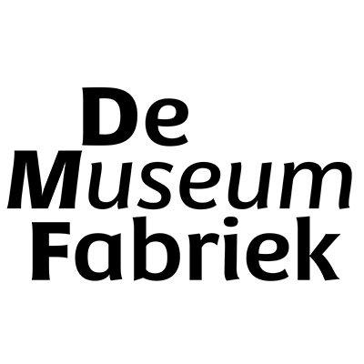 De Museumfabriek