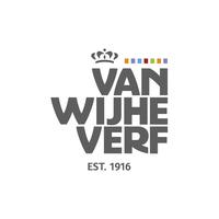 Koninklijke Van Wijhe Verf B.V.