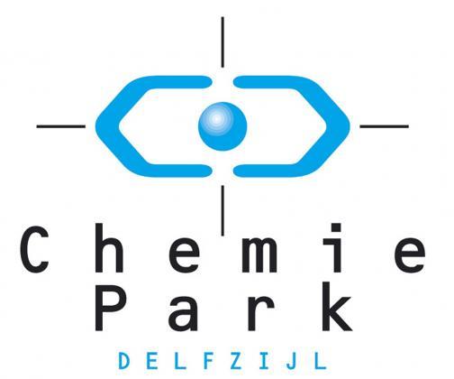 Chemie Park Delfzijl