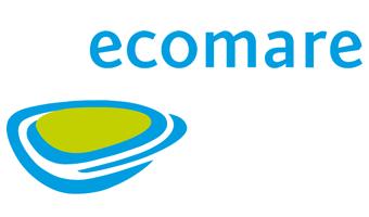 Ecomare
