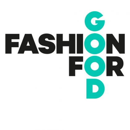 Fashion for Good Experience