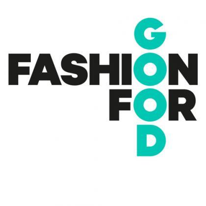 Fashion for Good